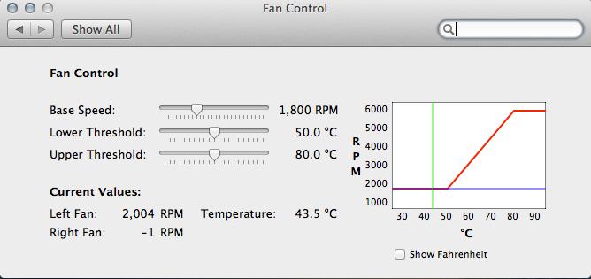 Macs Fan Control 1 1 7 - CRYSTALIDEA Forums