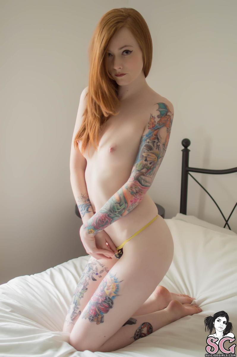 http sex customhotties webcams