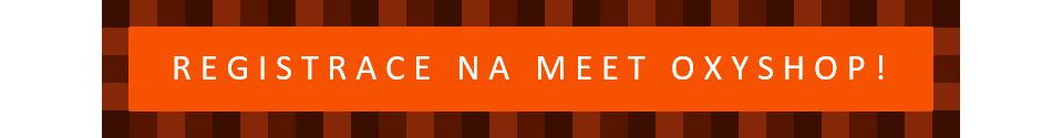 Registrace na Meet oXyShop!